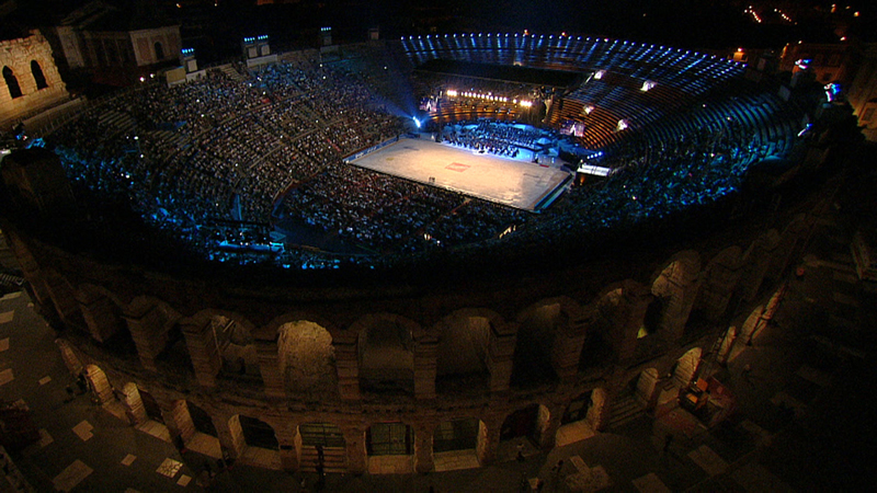 arena opera-on-ice-2011a