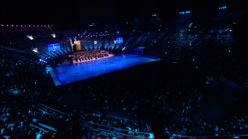 arena opera-on-ice-2011b