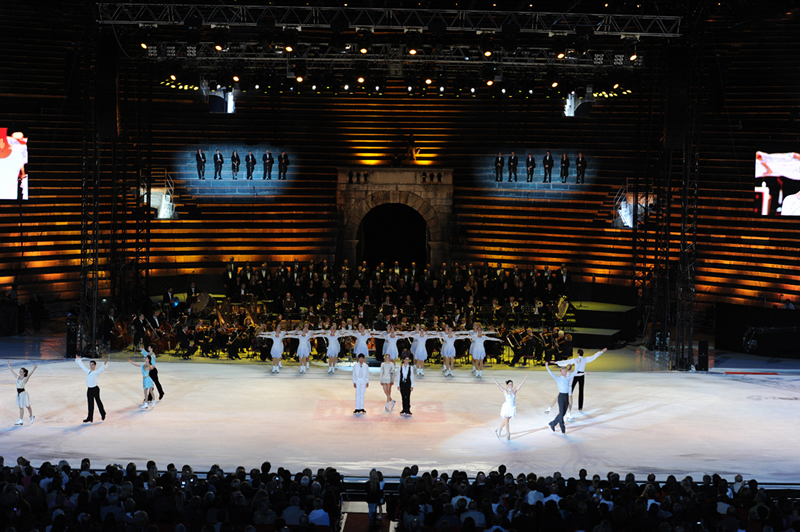 arena opera-on-ice-2011f