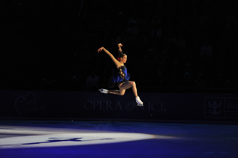b-arena opera-on-ice-2011kostner-c