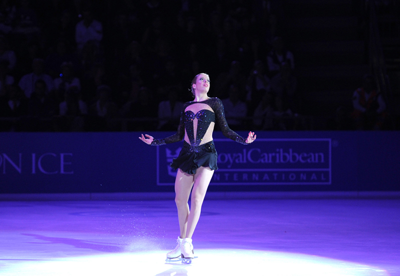 b-arena opera-on-ice-2011kostner-d