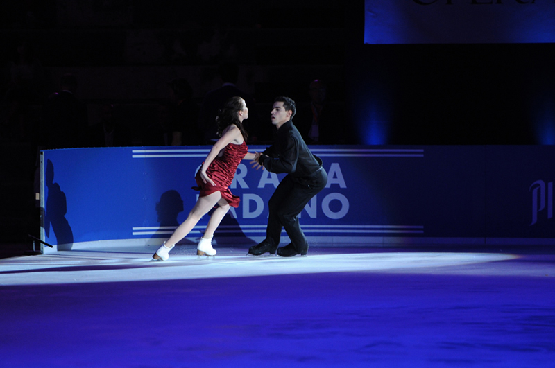 c-arena opera-on-ice-2011capp-lanotte-b