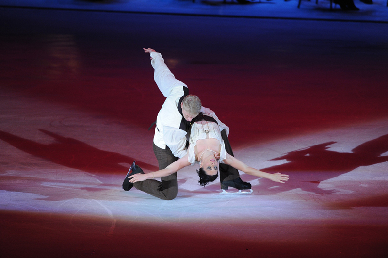 d-arena opera-on-ice-2011delobel-a