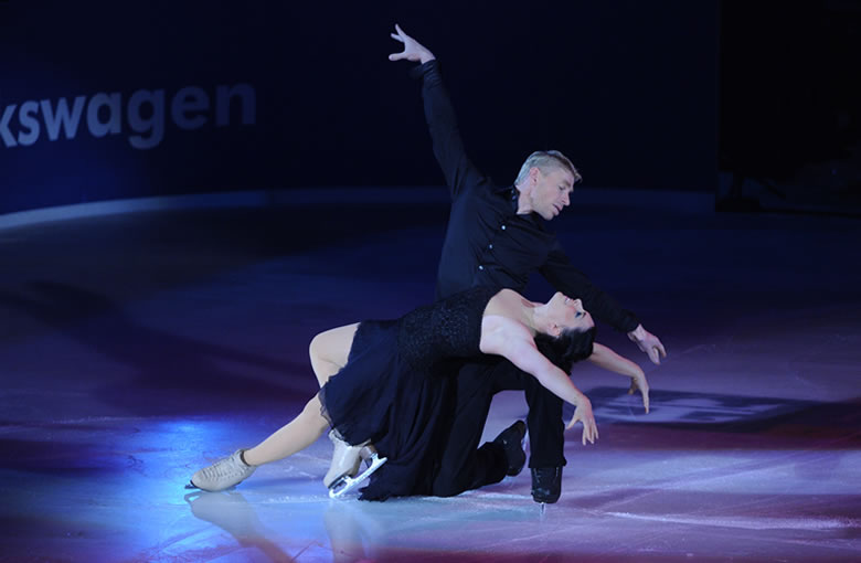 d-arena opera-on-ice-2011delobel-b