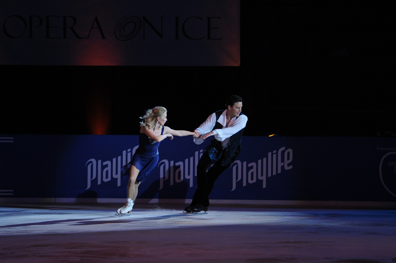 f-arena opera-on-ice-2011-marinin