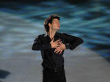 thumb-lambiel