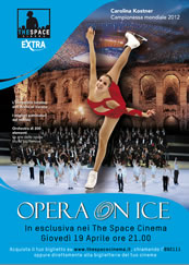 opera on ice the space cinema