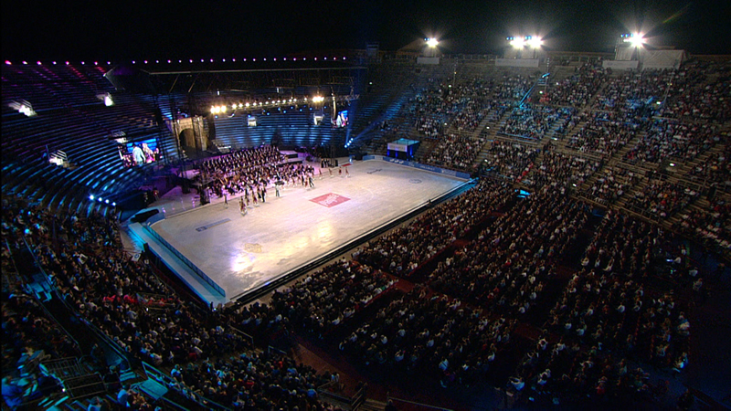 arena opera-on-ice-2011c