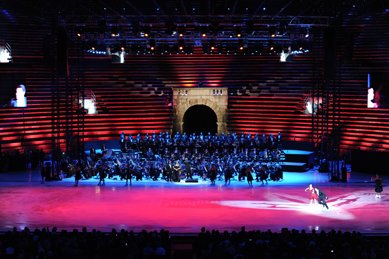 arena opera-on-ice-2011e