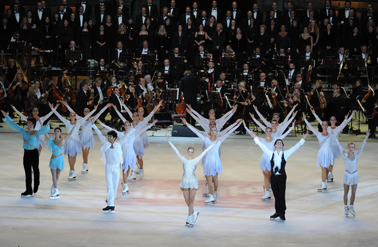 arena opera-on-ice-2011h2