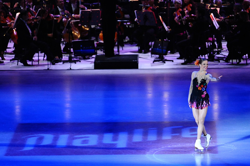 b-arena opera-on-ice-2011kostner-f