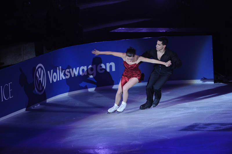 c-arena opera-on-ice-2011capp-lanotte-a