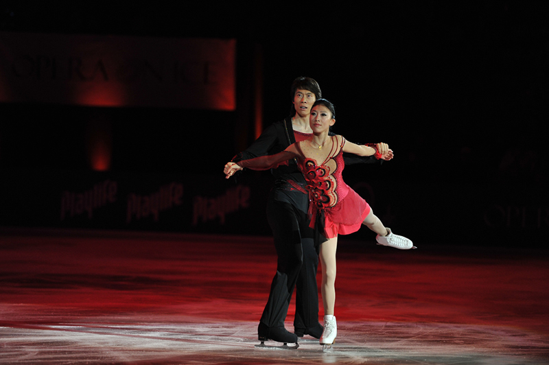 e-arena opera-on-ice-2011pang-tong-a